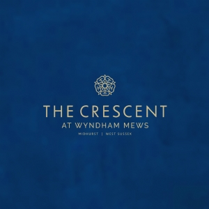 The Crescent at Wyndham Mews