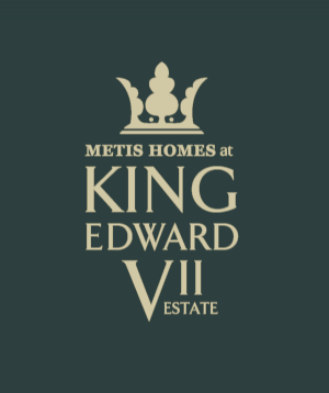 King Edward VII Estate