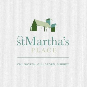 St Martha's Place