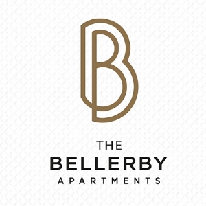 The Bellerby Apartments