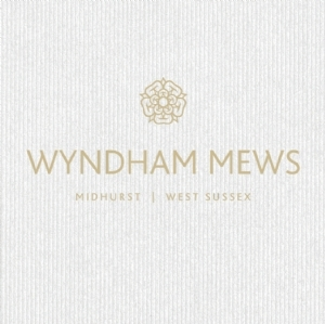 Metis Homes - /_pageAssets/pages/3430/logo/windham-mews.jpg