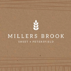 Metis Homes - /_pageAssets/pages/3456/logo/millers-brook-logo.jpg